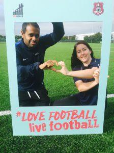 love-football-sophpete