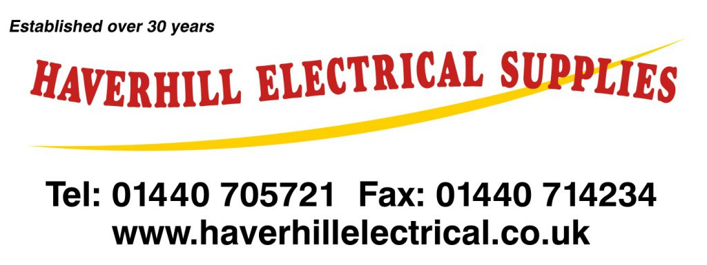 Haverhill Electrical Supplies