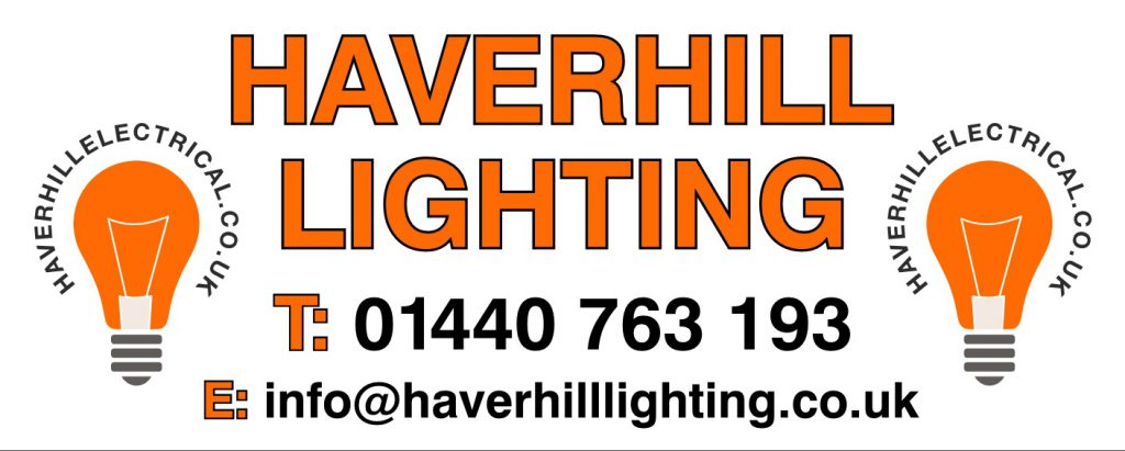 Haverhill Lighting
