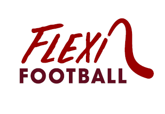 Flexi Football League @ The New Croft