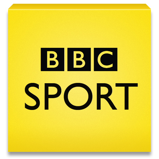 BBC Sport @ The New Croft