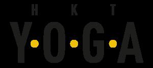 HKT Yoga