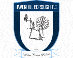 Haverhill Borough VS March Town