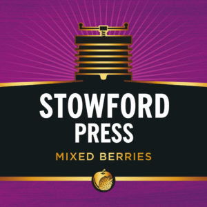 Westons-Stowford-Press-Vareities-Icons-SPMB