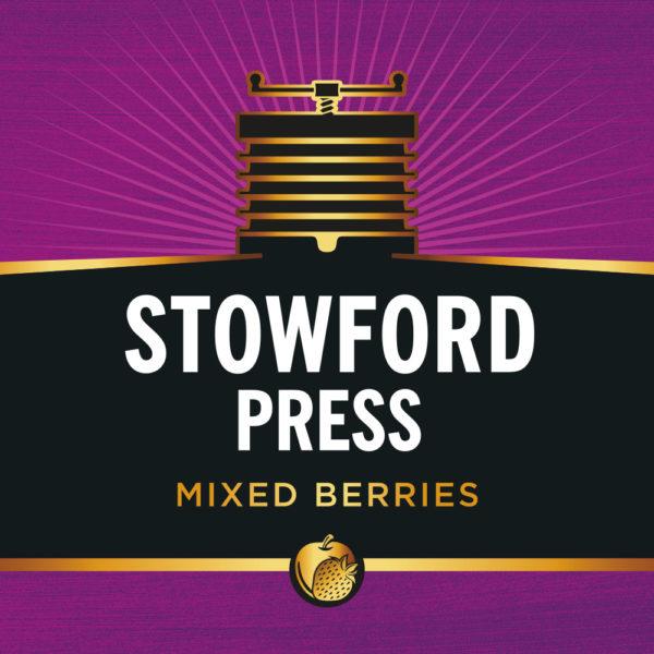 Westons-Stowford-Press-Vareities-Icons-SPMB