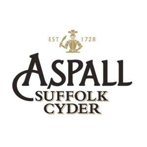 aspall-logo