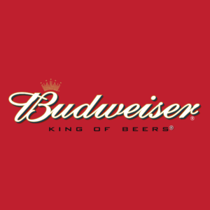 budweiser-logo-png-transparent