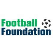 Revamped Football Facilities