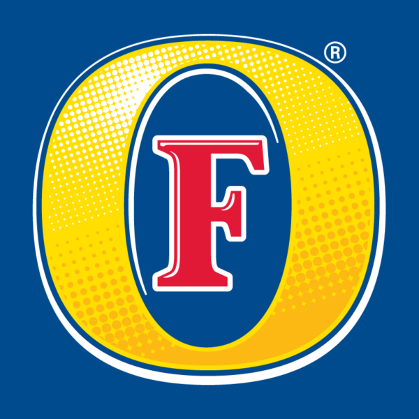 fosters-logo-large