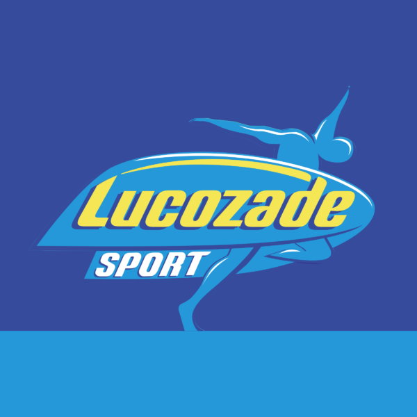 lucozade-sport-1-logo-png-transparent