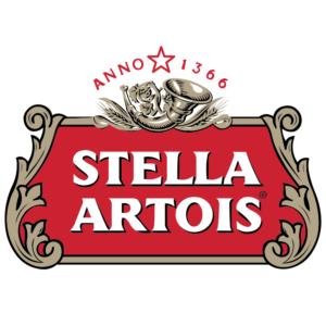 stella-artois-1