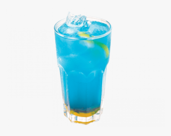 101-1019293_blue-lagoon-mocktail-png-transparent-png