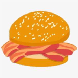29-299968_bacon-clipart-bacon-butty-clipart-bacon-roll.png