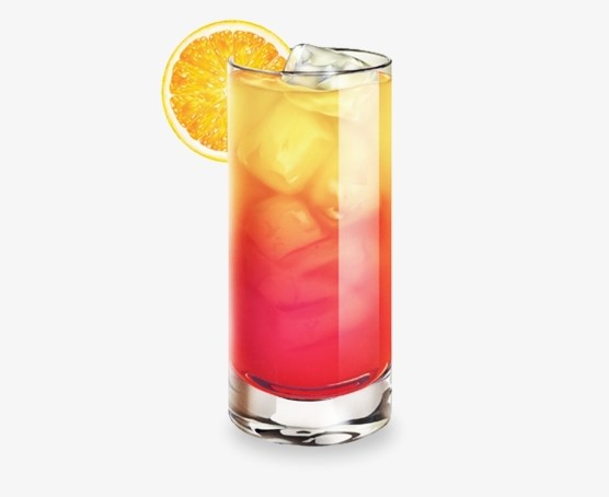 31-318587_cocktail-clipart-tequila-tequila-sunrise-drink.png
