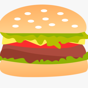 324-3242287_burger-vector-with-transparent-background-transparent-background-burger