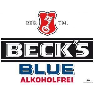 becks-blue-alkoholfri-pilsner-12-x-33-cl