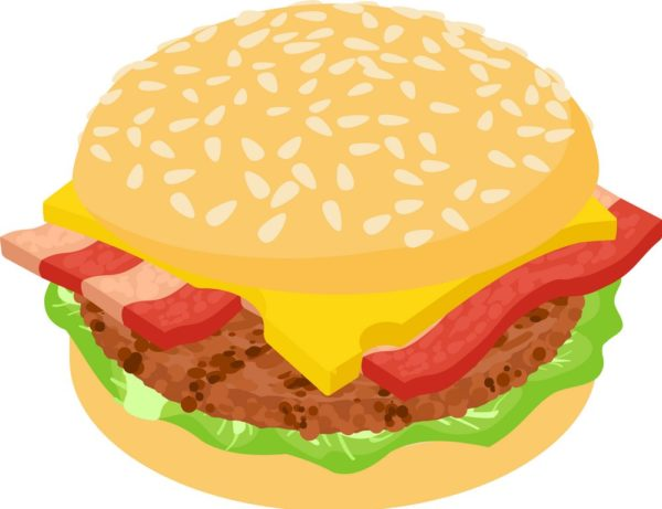 burger-bacon-icon-isometric-3d-style-vector-17854976