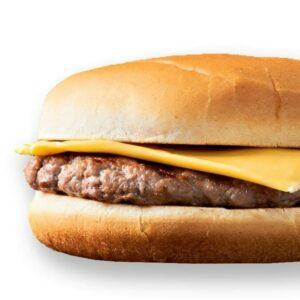 plain-cheeseburger12