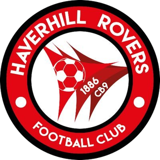 Haverhill_Rovers_logo