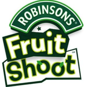 Robinsons Fruit Shoot Logo
