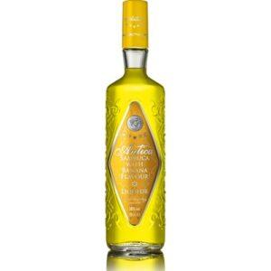 Antica-Sambuca-Banana-Bottle-70cl